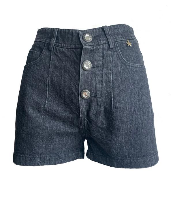 Souvenir Jeans Schorts