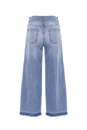 Le streghe Jeans