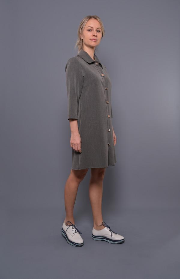 Le Streghe Kleid
