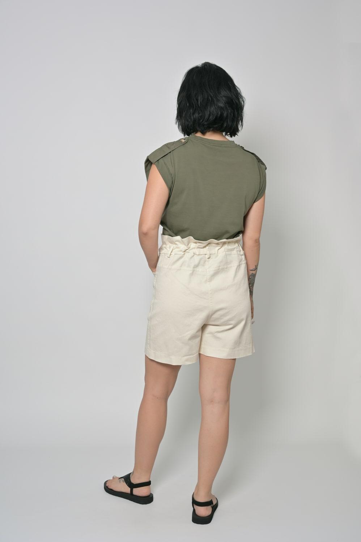 VICOLO T-Shirt