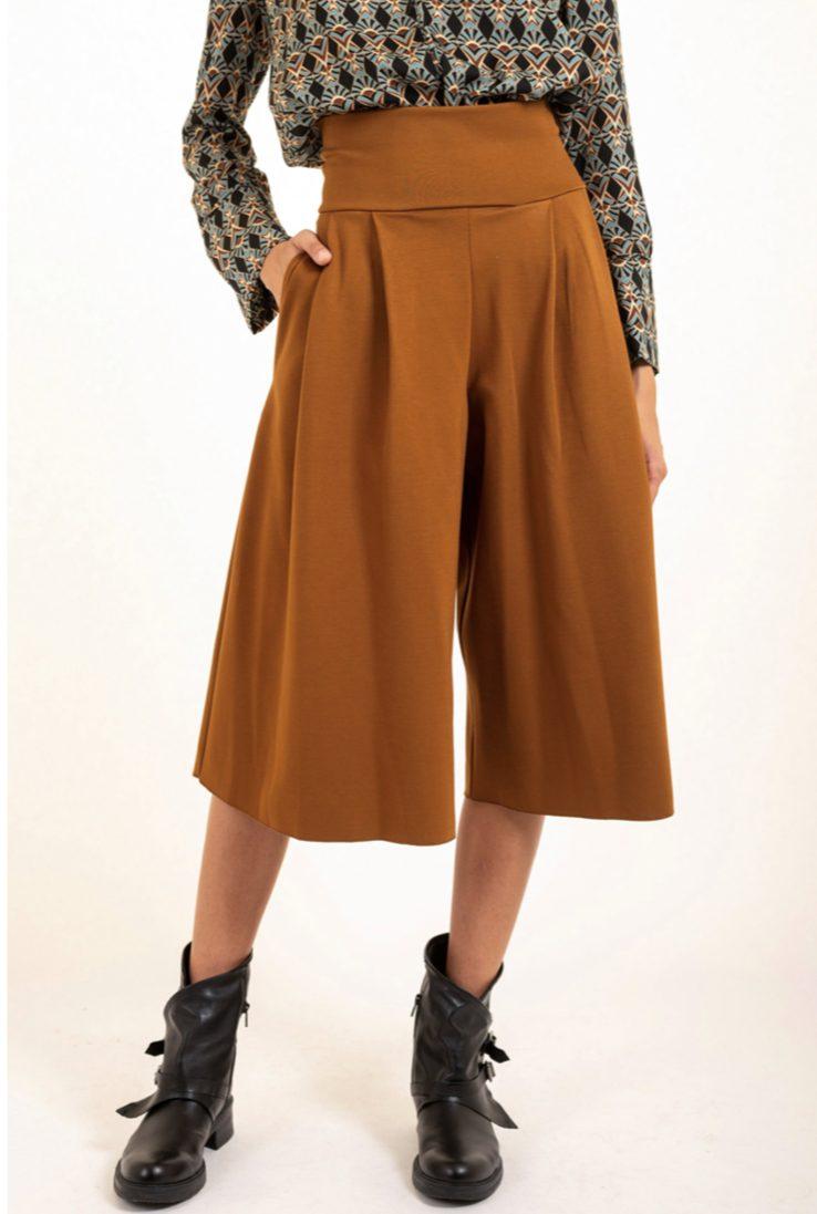 Culotte Souvenir